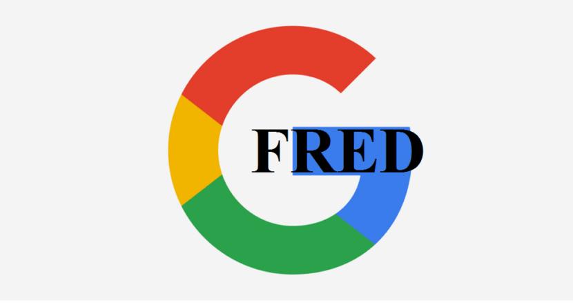 Новый алгоритм от Google